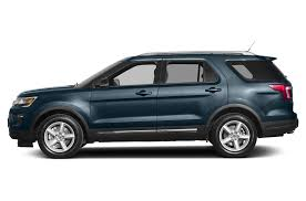 New 2018 Ford Explorer For Sale In Levittown NY | Near Garden City ... Ford Explorer Sport Trac For Sale In Yonkers Ny Caforsalecom 2005 Xlt 4x4 Red Fire B55991 2003 Redfire Metallic B49942 2002 News Reviews Msrp Ratings With 2004 2511 Rojo Investments Llc Used Rwd Truck In Statesboro 2007 Limited Black A09235 Suv Item J4825 Sold D For Sale 2008 Explorer Sport Trac Adrenalin Limited 1 Owner Stk Photos Informations Articles 2010 For Sale Tilbury
