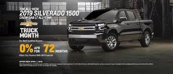 100 Craigslist Vt Cars And Trucks By Owner Barre Chevrolet Source Burlington VT Cody Chevrolet In Montpelier