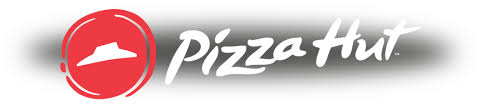 WHGOnline Our Brands Pizza Hut