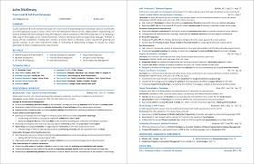 How To Craft The Perfect Web Developer Résumé — Smashing ... Sample Resume For Fresh Graduates It Professional Jobsdb Resume Examples By Real People Makeup Artist Storekeeper Mintresume Accounting Job Description Cover Letter Skills General Rumes Letters And Interviews Security Guard Mplates 20 Free Download Resumeio Delivery Driver Livecareer Insurance Agent Professional Event Codinator Monstercom View 30 Samples Of Industry Experience Level Format Onepage 11 Amazing Management