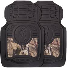 Browning Mossy Oak Break-Up Country Floor Mats | DICK'S Sporting Goods Make Him Feel Special By Sprucing Up His Truck For Christmas New Amazoncom Browning 5pc Camo Auto Accsories Kit Breakup Pistol Grip Steering Wheel Cover Dicks Sporting Goods Truck Unlimited Xd Hh Home Accessory Center Oxford Al 4 Pk Of Realtree Or Utility Bags Your Car Custom Parts Tufftruckpartscom Fresh Seat Covers Stock Of