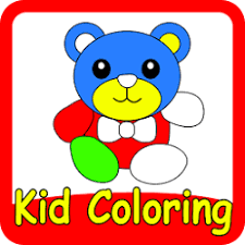 Kid Coloring Paint 236 APK Download
