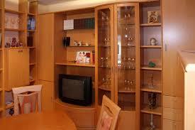 wohnzimmereinrichtung vom möbelhaus rehn in freital bei dresden
