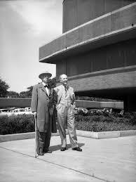 100 Frank Lloyd Wright Jr Pin By Nick Schwartz On Lloyd