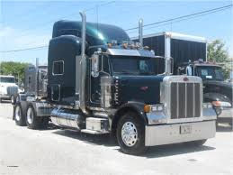 Lovely Used Semi Trucks For Sale In Nc – Truck Mania Used Semi Trucks For Sale Pinterest Semi Rts1996 Pierce Lance Heavy Rescueused Rescue Trucks For Heavy Duty Truck Sales Used Truck Sales Cit Llc Large Selection Of New Kenworth Volvo Sams Sesfontanacforniaquality Used Tractor In Michigan Youtube And Trailers Sale At And Traler Maowo Trailer Maowo Trailer Tractor To Own