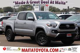 Used Diesel Trucks Okc Impressive Repeatertyyj Sel 4x4 Trucks For ... E Lifted Diesel Trucks For Sale With Stacks Dodge Truck Us Used Kelley Blue Book Diessellerz Home Top 5 Pros Cons Of Getting A Vs Gas Pickup The Cars Rogersville Mo Mdp Motors Budget Trucks Sale Brand Deals Custom Car Reviews 2019 20 Craigslist Dc And By Owner Houston Texas 2008 Ford F450 4x4 Super Crew 1 Ton Designs For By Awesome Truckdome