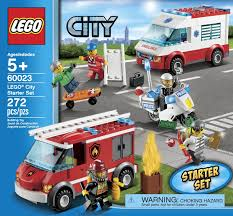 Tim D Russell Dot Com ~ Escape From Lego City Compare Lego Selists 601071 Vs 600021 Rebrickable Build Fire Engine Itructions 6486 Rescue Ideas Vintage 1960s Open Cab Truck City Boat 60109 Rolietas 6477 Lego 10197 Modular Building Brigade I Brick Amazoncom Station 60004 Toys Games Bricks And Figures My Collection Of And Non Airport 60061 60110 Toyworld Police Headquarters 7240 Fire