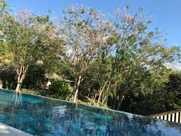 100 Aman Villas At Nusa Dua FlyerTalk Forums