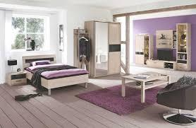 schlafzimmer boxspringbetten möbel küchen scheid