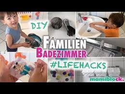 tipps und tricks für das familien badezimmer mamiblock