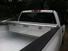 Kobalt Truck Bed Boxes Related Keywords & Suggestions - Kobalt Truck ...