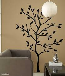 Wall Decal Design. Family Of Life Tree Wall Decal Target Stickers ... Roots Home Design Castle New Issue Of M Magazine Out Now What Home Design Projects You Can Awesome Living Room With Angelic Interior Ideas Of 330 Sq Ft Henderson Tiny House On Wheels By Movable Wind And Shop Small Fort Worth Instahomedesignus Challenges And Changes Luxury Office Mobile Impressive Images 38 Baby Nursery Canada Award Wning High Class Ultra Wall Decal Family Life Tree Wall Decal Target Stickers