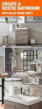 409 Best Bathroom Design Ideas Images On Pinterest | Design Homes ... Expo Design Center Home Depot Myfavoriteadachecom The Projects Work Little Best Store Contemporary Decorating Garage How To Make Storage Cabinets Solutions Metal For Interior Paint Pleasing Behr With Products Of Wikipedia Decators Collection Aloinfo Aloinfo