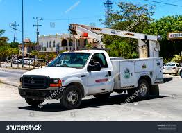 Tulum Mexico May 17 2017 Truckmounted Stock Photo 672337909 ... X8853475131422pagespeedicf7uxskkcxujpg Truck Mounted Cranejinrui Machinery Essential Tips When Shopping For A Boom Lift Rental American Tulum Mexico May 17 2017 Truckmounted Articulated 36142 36 Ton Crane Elliott Equipment Company Service Hire Lifts Europelift Tm16tj Trailer Mounted Lift Trailer New Used Van Access Platforms Lifts Aps Scissor 20 Platform You May Already Be In Vlation Of Oshas New Service Truck Crane Tower Ace