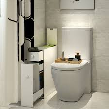 8 X 12 Bathroom Designs Bestpatoghcom Bathroom Designs 12 X