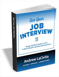 Ace Your Job Interview - Master The 14 Best Answers To The 14 Most ... Top 10 Voip Engineer Interview Questions Youtube Best 25 Help Ideas On Pinterest Questions How And Why Evaluation Of Voip Vendor Is Necessary Ground Report Roeland Van Wezel Broadsoft Telecom Summit Job Interview And Answers Sample Tplatesmemberproco Cisco Voip Sample Resume Narllidesigncom The Best Frequently Asked Recentfusioncom Insider Feature Find Me Follow Phlebotomist Answers Customer Service Answering Daily Ic Design Engineer Resume