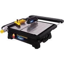 100 dewalt wet tile saw blades best tile saws u2014 tile