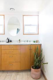 Bathroom Vanities - Recent Trends, Cheap Ideas | Apartment Therapy Unique Custom Bathroom Cabinet Ideas Aricherlife Home Decor Dectable Diy Storage Cabinets Homebas White 25 Organizers Martha Stewart Ultimate Guide To Bigbathroomshop Bath Vanities And Houselogic 26 Best For 2019 Wall Cabinetry Mirrors Cabine Master Medicine The Most Elegant Also Lovely Brilliant Pating Bathroom 27 Cabinets Ideas Pating Color Ipirations For Solutions Wood Pine Illuminated Depot Vanity W