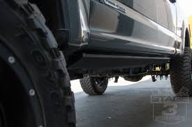 2017-2019 F250 & F350 AMP Research PowerStep Plug-N-Play Running ... Amp Research Power Step For Truck Custom Trucks Retractable Steps For Rvs Jeep Wrangler Unlimited Lifted Powerstep Running Boards On A Gmc Sierra Denali Fast Official Home Of Powerstep Bedstep Bedstep2 Automatic Power Truck Access Plus Wwwtopsimagescom Transforming Stock 2015 Chevy Silverado 2500hd In Record Time 72019 F250 F350 Ugnplay 5 To Reduce Fork Lift Fires Firetrace Bustin Retractable Triple Steps Transit