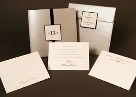 Michaels Wedding Invitations Mixed With Your Creativity Will Make This Looks Awesome 12