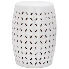 Shop Garden Stools at Lowes