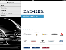 Mercedes-Benz-Blog: Now Available - Daimler Media Site App For ... Western Star Buck Finance Program Nova Truck Centresnova Daimler Brand Design Navigator Fylo Fyll Fy12 0 M Zetros Trucks Somerton Mercedesbenz Agility Equipment Today July 2016 By Forcstructionproscom Issuu Financial Announces Tobias Waldeck As Vice President Fights Tesla Vw With New Electric Big Rig Truck Reuters 4western Promotions Freightliner Of Hartford East New Cadian Website Youtube
