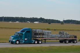 100 Trans America Trucking Pictures From US 30 Updated 322018