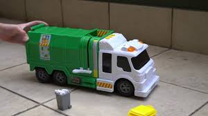 🚛 🚚 🚛 GARBAGE TRUCK CAR TOY RUBBISH REMOVAL VIDEO FOR KIDS ... Disney Pixar Cars Lightning Mcqueen Toy Story Inspired Children Garbage Truck Videos For L Kids Bruder Garbage Truck To The Trash Pack Series Toys Junk Playset Video Review Trucks For With Blippi Learn About Recycling Medium Action Series Brands Big Orange At The Park Youtube Toy Battle Jumping Ramps Best Toys Photos 2017 Blue Maize Zach The Side Rear Loader Car Rubbish Removal Video For Kids More Of Mattels Stinky Stephanie Oppenheim