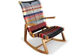 Amador Rocking Chair, San Geronimo Pattern The Strongest Outdoor Rocker Trash Flamingo On Twitter Big Blackfriday Deal These Poang Rocking Chair Alert Shoppers Ikea Has Crazy Madrid Black Gingham Cushions Latex Fill Front Porch Show Podcast Rockers Custom Fniture And Flooring Pat7003b Chairs Heavy Duty Camp Gci Hydraulic Rural King Pin Friday Deals 2018 Olli Ella Ro Ki Nursery In Snow Magis Spun Farfetch Painted Goes From Dated To Stunning