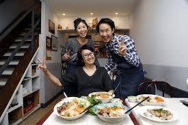 cuisine vietnamienne cuisine vietnamienne site