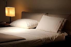 ein paar feng shui schlafzimmer tipps heimwerker tipps