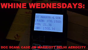 Front Desk Clerk Salary At Marriott by Whine Wednesdays