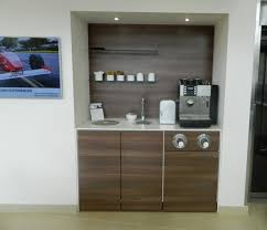 Coffee Stations For Office