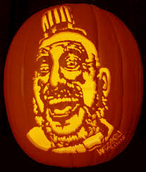 Steelers Pumpkin Carving Patterns by Jimwizard Com