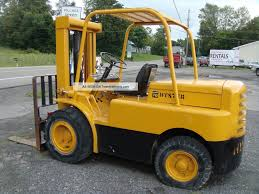 7, 000 Pound Lift - Hyster Fork Lift Challenger 70 - Lift Truck Buy2ship Trucks For Sale Online Ctosemitrailtippers P947 Hyster S700xl Plp Lift Ltd Rent Forklift Compact Forklifts Hire And Rental Vs Toyota Ice Pneumatic Tire Comparison Top 20 Truck Suppliers 2016 Chinemarket Minutes Lb S30xm Brand Refresh Jackson Used Lifts For Sale Nationwide Freight Hyster J180xmt 3 Wheel Fork Lift Truck 130 Scale Die Cast Model Naval Base Automates Fleet Control With Tracker Logistics
