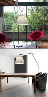 Tolomeo Mega Floor Lamp Canada by Artemide Tolomeo Dencentrata Villa M Pinterest Lamps