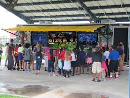 Energized Games – Mobile Entertainment Block Party Game Truck Trailer Wrap Sweons Food Swenfoodtruck Twitter Little Rock Arkansas Video Birthday Idea Annual Noroton Fire Department Bingo And Wv Mobile Gaming Llc Parties In Indianapolis Indiana Another Successful Hecomingfood 2017 Marietta Schools Winnipeg Manitoba More Ocala Inverness Fl Large Firetruck Parade Youtube North New Jersey Gametruck Northern Aboutme