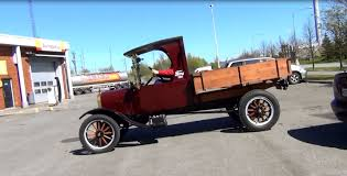 1924 Ford Model T Truck Engine Sound! T-Ford Motor-Sound-T-Форд ... 1926 Ford Model T 1915 Delivery Truck S2001 Indy 2016 1925 Tow Sold Rm Sothebys Dump Hershey 2011 1923 For Sale 2024125 Hemmings Motor News Prisoner Transport The Wheel 1927 Gta 4 Amazoncom 132 Scale By Newray New Diesel Powered 1929 Swaps Pinterest Plans Soda Can Models 1911 Pickup Truck Stock Photo Royalty Free Image Peddlers