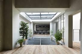 100 Suppose Design House Studio In Sangenjaya By Office