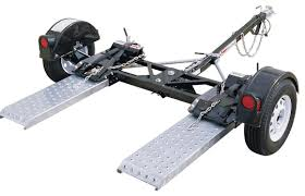 TOW DOLLY - Reid Rental Newberg Automatters More Aaa Membership For Help When You Need It Most Image Result For Tow Dolly Design Creative Eeering In 2018 Towing Huron Twp New Boston Mi 73428361 Porters Car Stuck And Need A Flat Bed Towing Truck Near Meallways Tow Truck Dollies Collins 48 Alinum Dolly Set Wrecker With Naperville Il Buy Speed Online At Good Price 405715 Prolux 405795 Dynamic Trucks Wreckers Rollback Flatbeds Our Mazda 3 Shore Looks Nice Ez Haul Idler Cartowdolly
