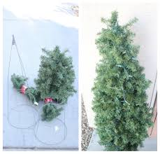 What Kind Of Trees Are Christmas Trees by Diy Decorative Topiary Christmas Trees