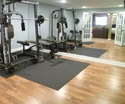 Elegant Home Gymnasium Also Your Basement Walliner Construction ... Home Gyms In Any Space Hgtv Interior Awesome Design Pictures Of Gym Decor Room Ideas 40 Private Designs For Men Youtube 10 That Will Inspire You To Sweat Photos Architectural Penthouse Home Gym Designing A Neutral And Bench Design Ideas And Fitness Equipment At Really Make Difference Decor Luxury General Tips The Balancing Functionality With Aesthetics Builpedia Peenmediacom