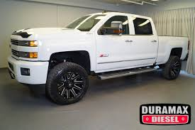 Jim Gauthier Chevrolet In Winnipeg - Silverado 2500HD Cars, Trucks ... 2006 Chevrolet Silverado 2500hd 4x4 Crewcab Duramax Lifted For Sale Jim Gauthier In Winnipeg Cars Trucks 50 2500 Sale Fm0e Hoolinfo Sca Chevy Performance Ewald Buick Edmton New Vehicles Buyers Guide How To Pick The Best Gm Diesel Drivgline 2017 Lt 4x4 Truck For In Ada Ok Hf180281 Amsterdam Kerrs Car Sales Inc Home Umatilla Fl 2015 Overview Cargurus 2018 Jf260388