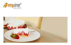 erdbeer creme torte gesundheitszentrum walheim