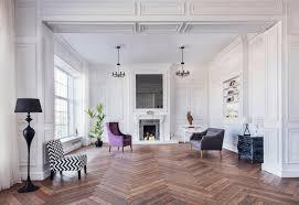 3 5 fehler die viele beim einrichten des wohnzimmers machen