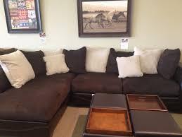 Badcock Formal Dining Room Sets by Living Room Furniture Jacksonville Fl U2013 Modern House