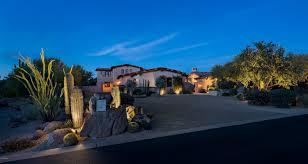 100 Swaback Partners 33347 N VANISHING TrailScottsdale AZ 85266