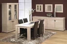 table et chaises de cuisine chez conforama chaises de salle a manger chez fly collection et meubles table et