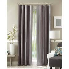 Heritage Blue Curtains Walmart by Door Panel Curtain Sheer Curtain And Door Panels U2013 Sheer