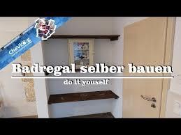 badregal bring ordnung und komfort ins badezimmer